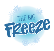 The Big Freeze and the Hope for a Cure to MND