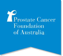 Prostate Cancer Breakthrough